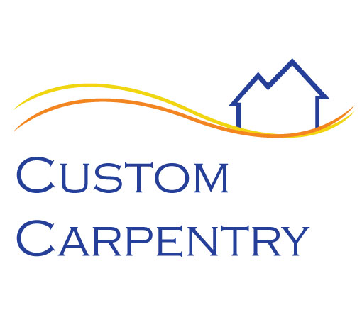 Custom Carpentry Services Alsip IL