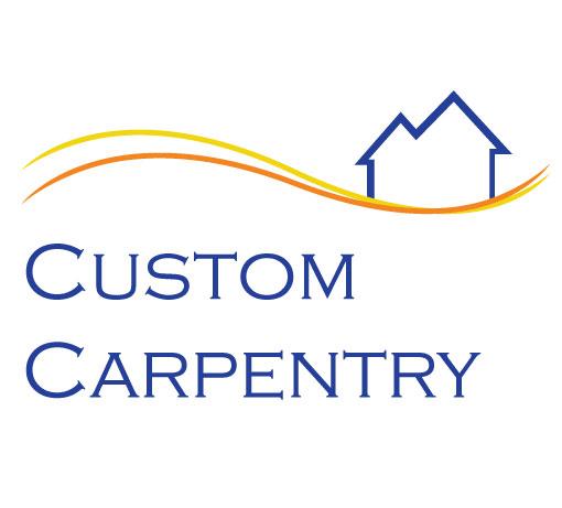 Custom Carpentry Services Alsip IL