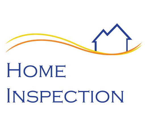 Home Inspection Services Alsip IL