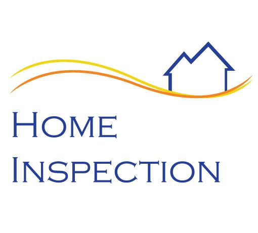 Home Inspection Services Alsip IL
