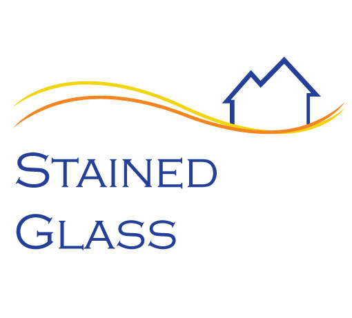 Custom Stained Glass Alsip IL